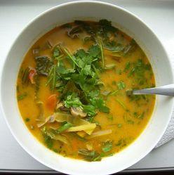 asian_soup_anthimeria