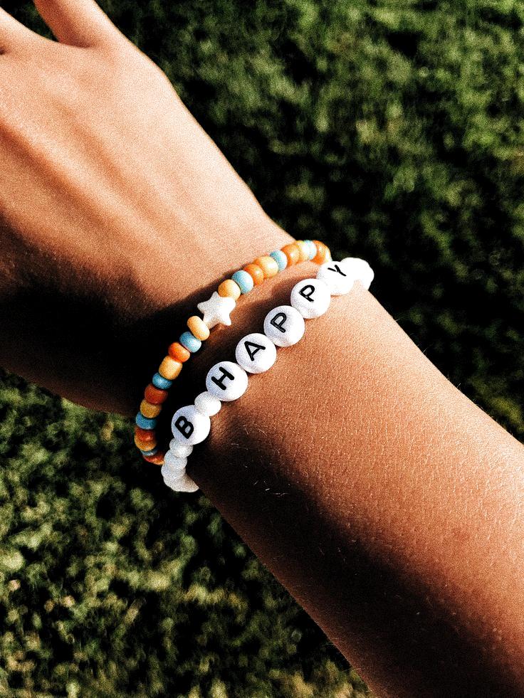 friendship vsco bracelets #friendship #vsco ~ friendship vsco   friendship vsco bracelets   friendship vsco quotes