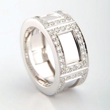 Cadeaux Jewelry