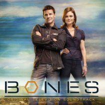 Bones - Original TV Soundtrack