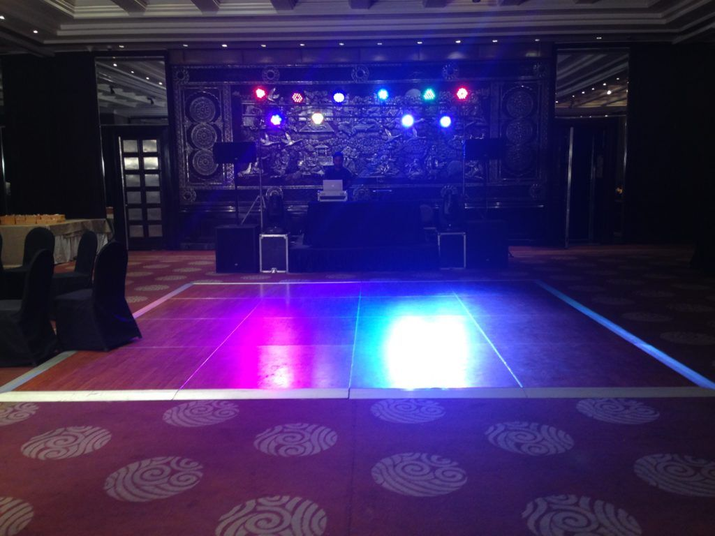 Pranav jain is a dj for weddings and events and top dj agency pranav jain is a dj for weddings and events and top dj agency offering party dj junglespirit Choice Image