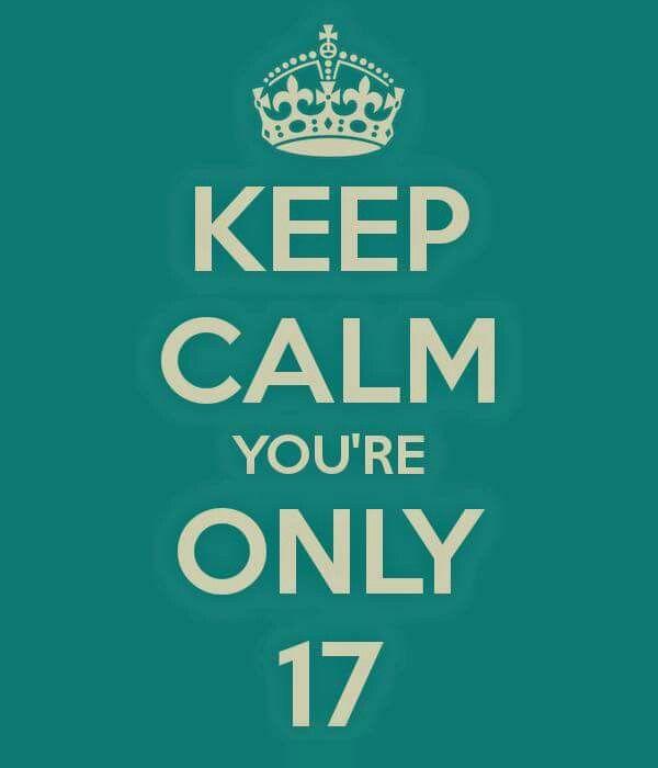 jarig 17 jaar 17 jaar gefeliciteerd Verjaardag | teksten en felicitaties | Pinterest jarig 17 jaar