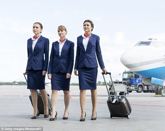 3BB69D8D00000578-4075904-image-m-2_1483098362975jpg (634×503 - british airways flight attendant sample resume