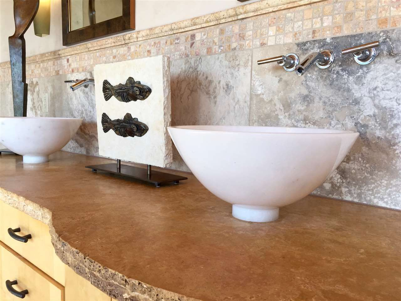 Luxury home and ranch in santa fe an artist retreat in