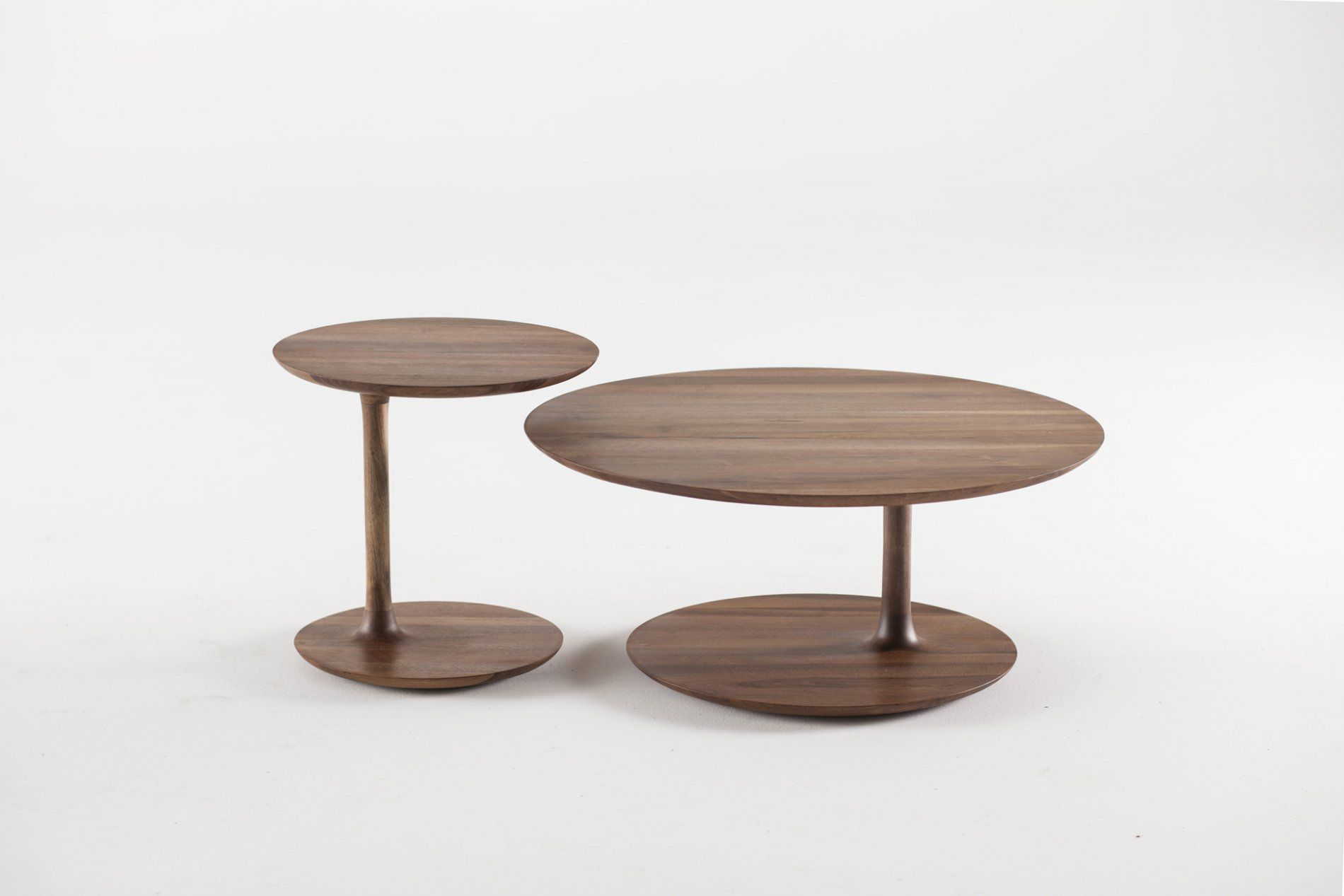 Products Round Wooden Coffee Table Wooden Coffee Table Designs Round Coffee Table Modern [ 1267 x 1900 Pixel ]