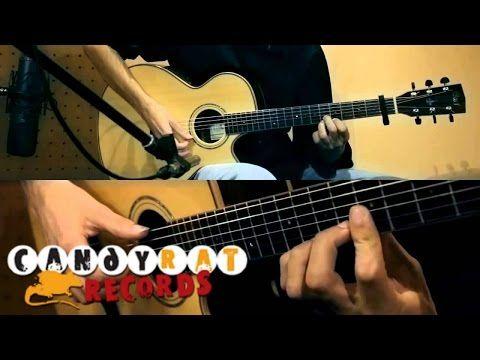 Dino Biocic - Travelling - YouTube | what to listen | Pinterest ...