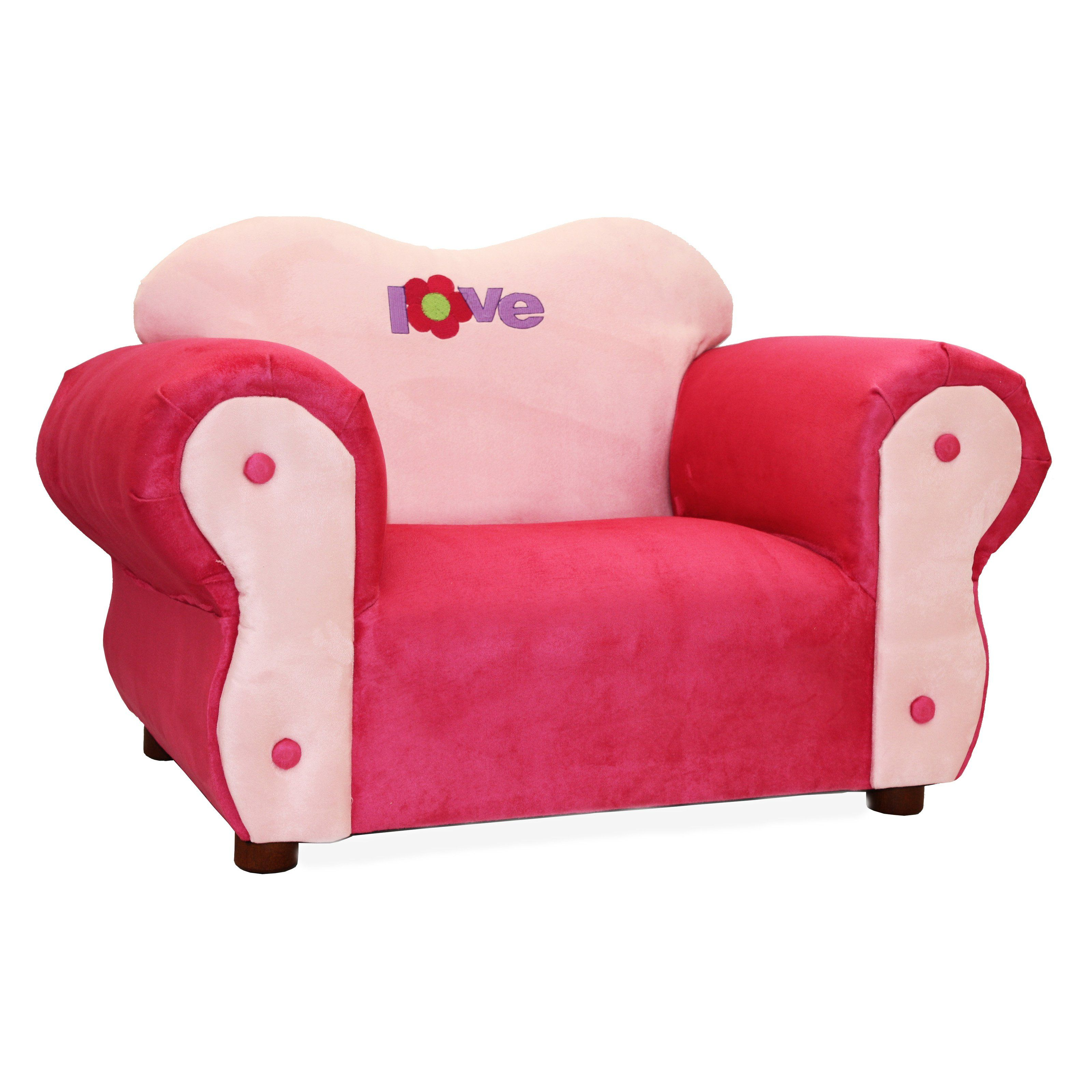 patrol products bedding en product ottomans fii a chair decoration kid inflatable decor chairs paw