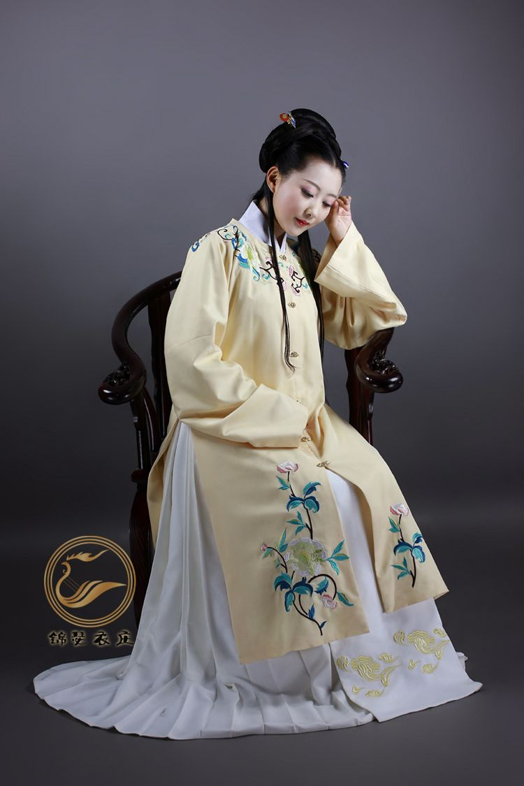 chinese matchmaking traditions