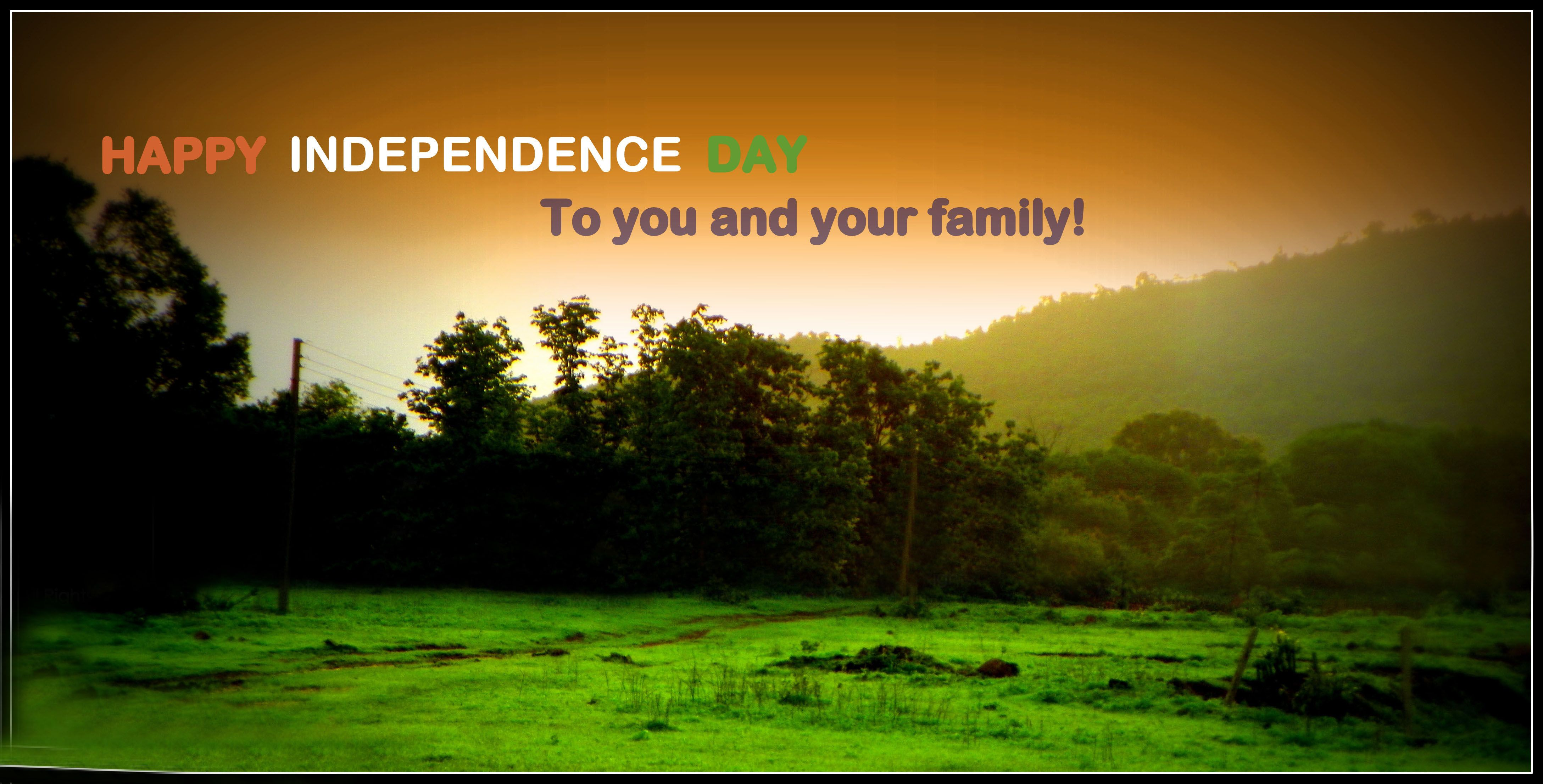 Happy Independence Day Independence Day Images Independence Day Message Independence Day Background
