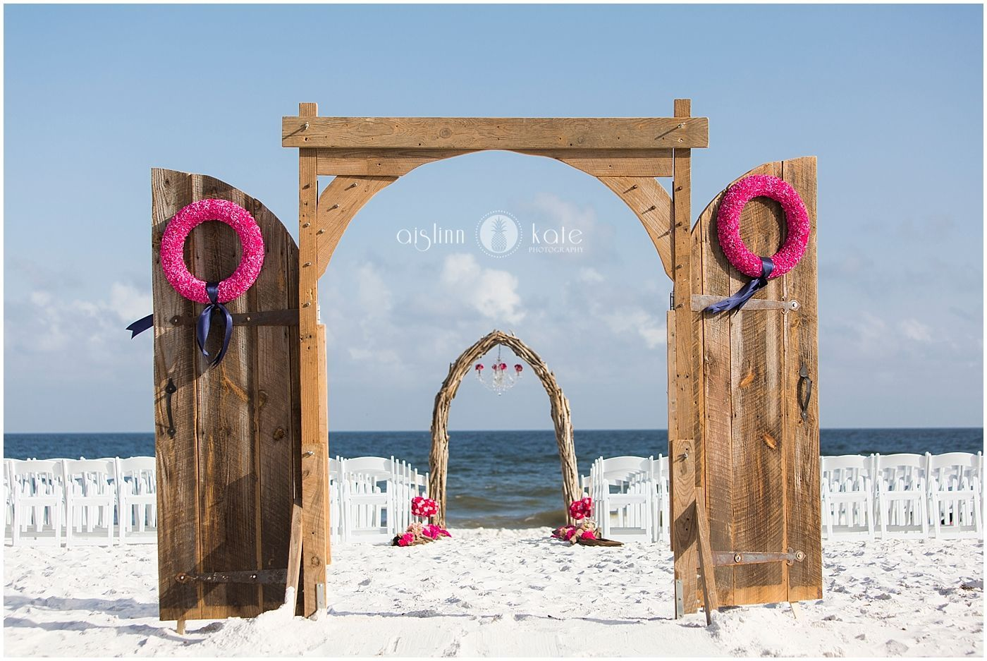 30++ Wedding venues with lodging florida ideas in 2021