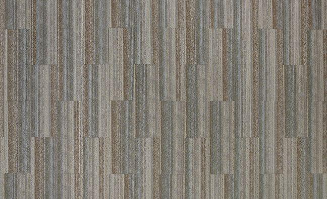 Online 12 X 36 Carpet Tile Color 01 Ashlar Monolithic