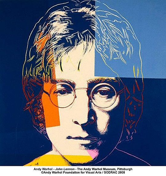 Andy Warhol Post Modernism Artist Andy Warhol Pop Art Artist Warhol Art
