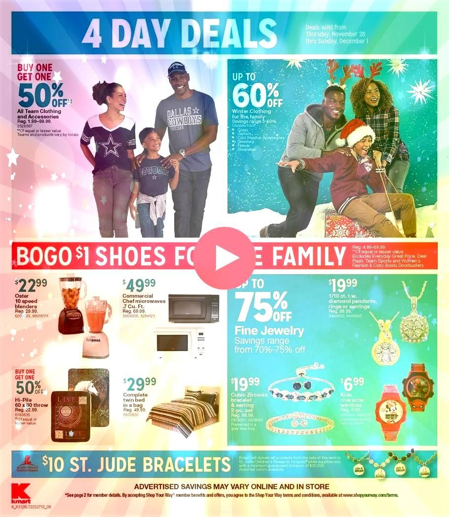 Black Friday Ad Scan Deals and Sales 2019 Dollar Tree Holiday Catalog 2018 Ad Sale  Deals Dollar Tree Holiday Catalog 2018 Ad Sale  Deals InStore Holiday Catalog Sale beg...