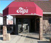 Rips Ladd, IL