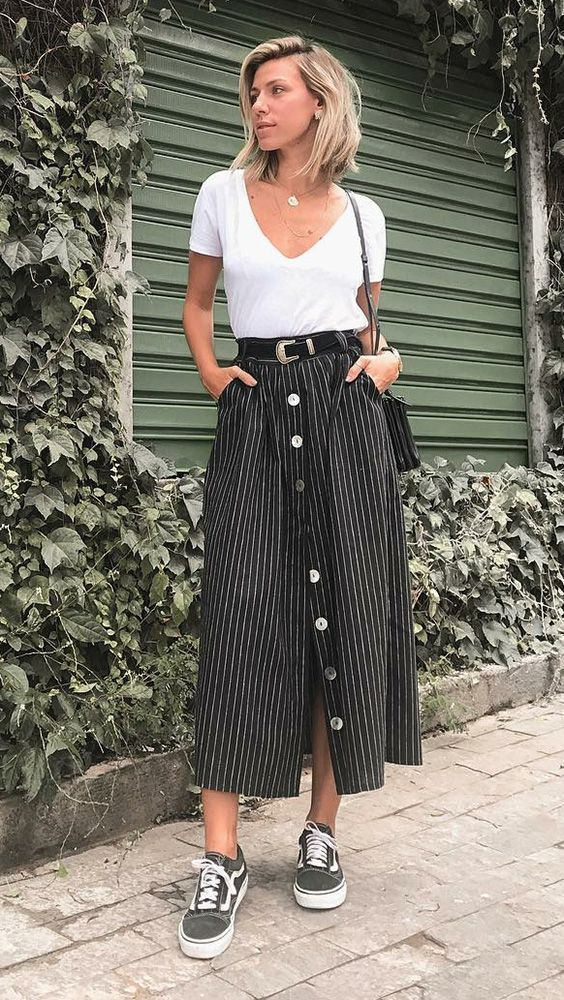 Photo of 31 Summer fashion 2019 Don't miss today #today #not #summer fashion #