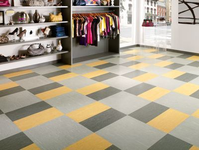 Commercial Grade Floor Tile Http Mediasportslife Com The Art Of Mastering Materials Vct Flooring Vinyl Flooring Commercial Flooring