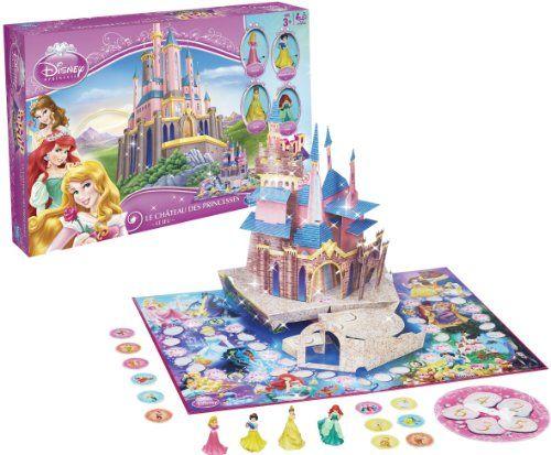 Hasbro - A61041010 - Jeu De Société - Disney Princess Pop... https://www.amazon.fr/dp/B00FYONB1W/ref=cm_sw_r_pi_dp_Rl9Bxb9K0FKQV