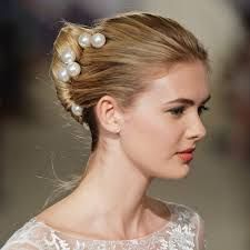 Image result for bride getting hair done