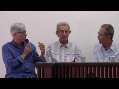 Conversando sobre Mediunidade - Programa Momento Espírita com Equipe Manoel Philomeno de Miranda - REDE AMIGO ESPÍRITA