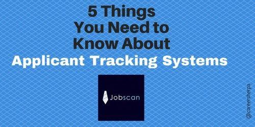 interesting ideas resume scanning software executive resume writing