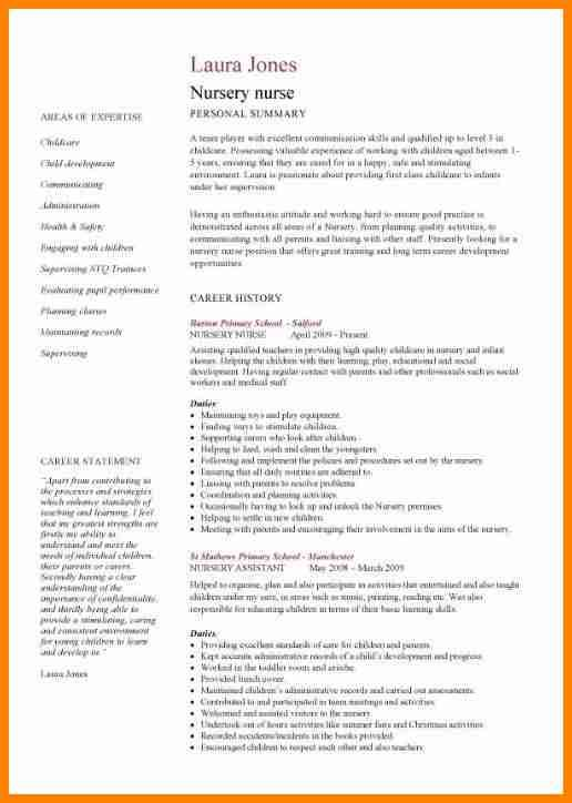 sle resume for educators physical education resume sle resume for