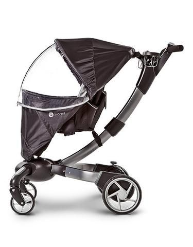 Halford : Reverso Stroller | Baby Needs Online Store Malaysia | 480x375