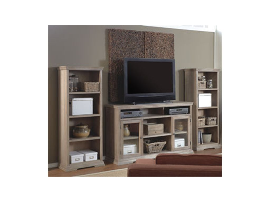 Aspenhome Home Entertainment 60u0027u0027 Console WCK1037   Babettes Furniture    Leesburg, ...