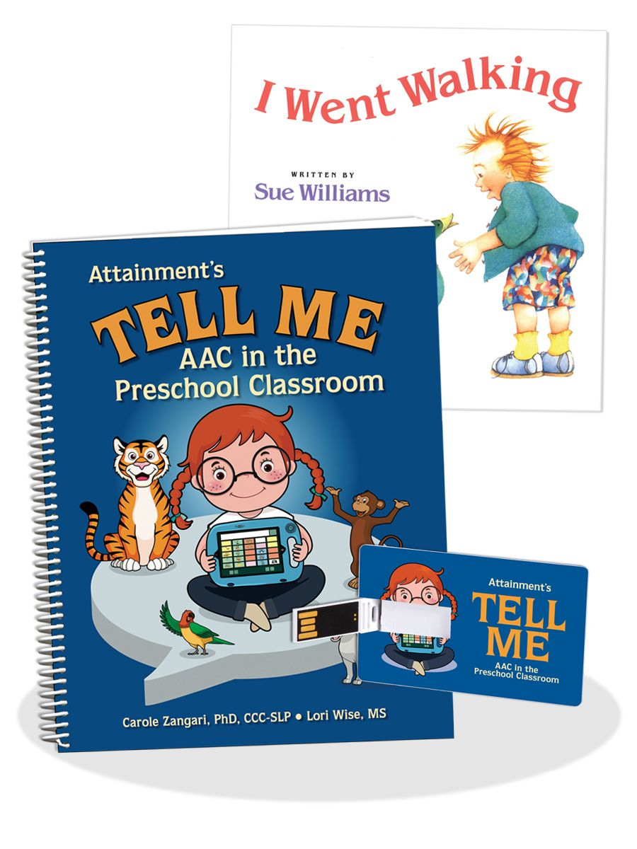 Image result for TELL-ME (Teaching Early Language