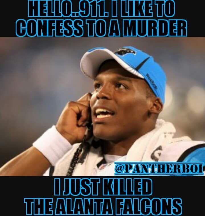 Carolina Panthers Vs Atlanta Falcons 38 0 13 0 Keeppounding Carolina Panthers Football Panthers Football Carolina Panthers