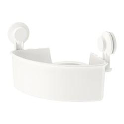 Soap Dish Ikea Bathroom Accessories