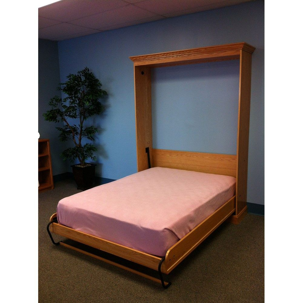 Producto Murphy bed plans, Murphy bed hardware, Bed hardware