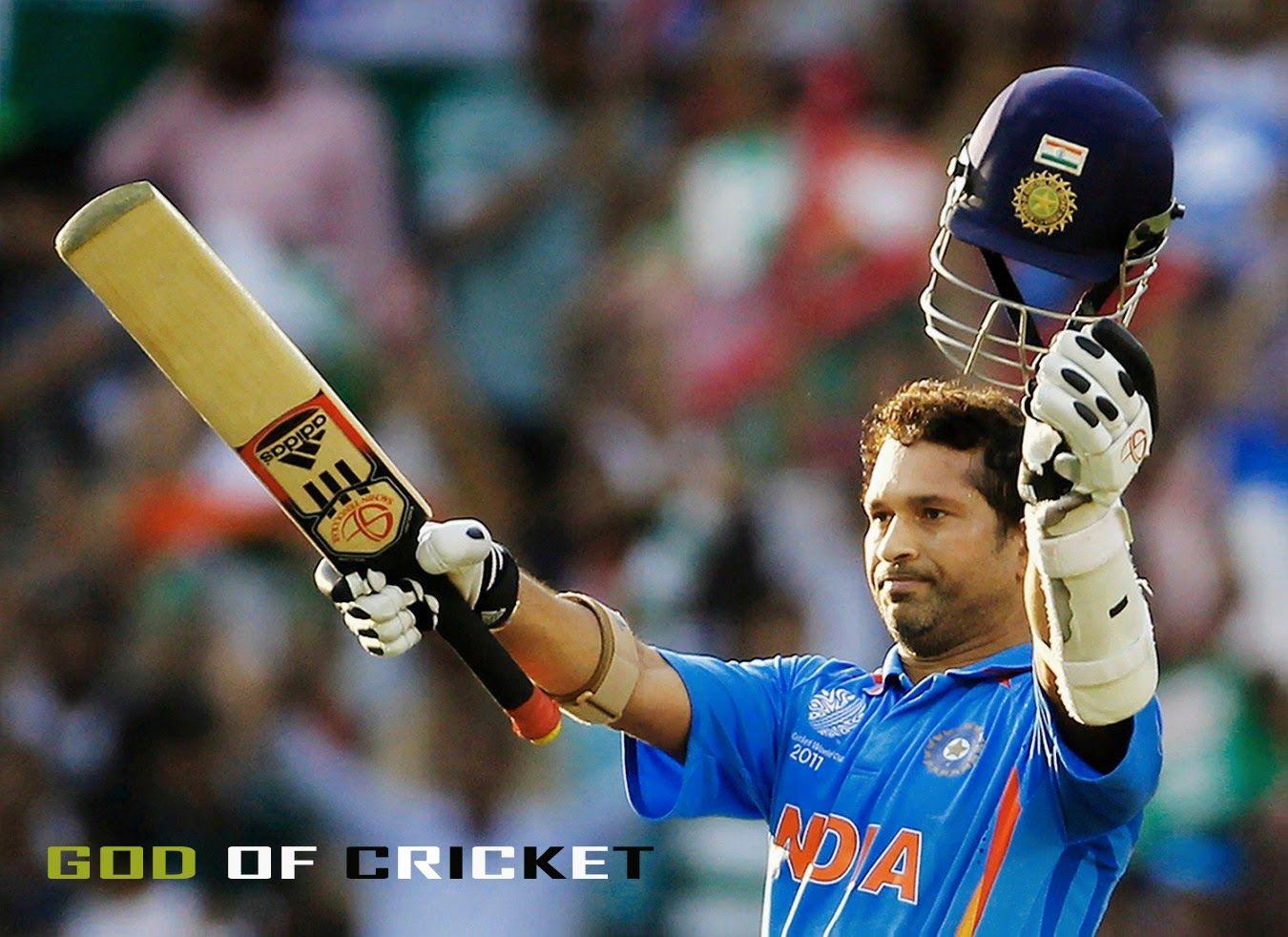 Wallpaper S Station Sachin Tendulkar Top Indian Batsman Hd Wallpaper 1920x1080 Cricket Cricketer For Mobil Sachin Tendulkar India Cricket Team Cricket