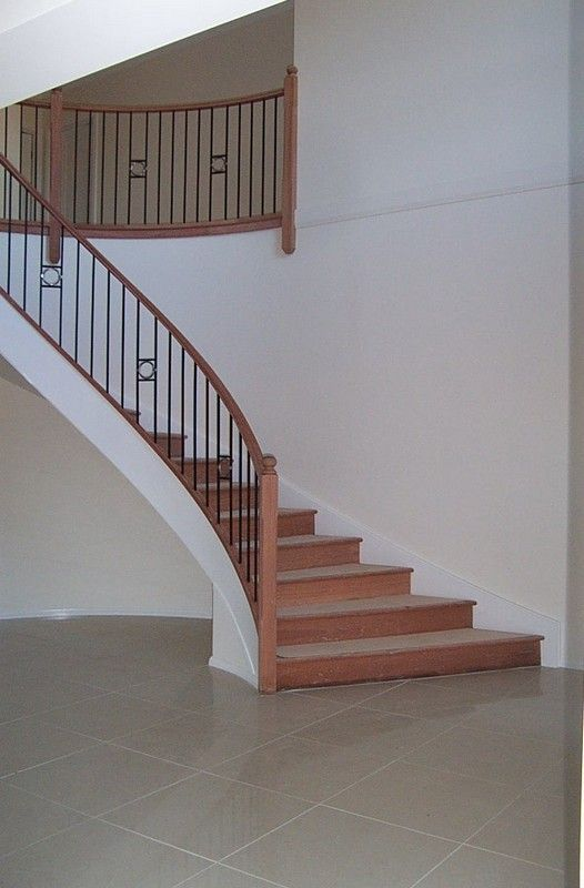 Best Staircase Design Glass Staircase Design Staircase 640 x 480