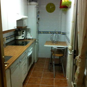 Especial Renueva Tu Casa Cocinas Leroy Merlin Cocinas Y Casas