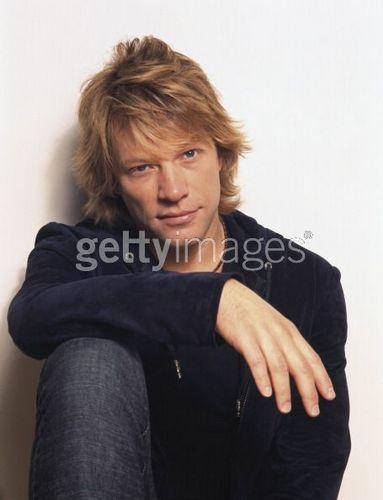 Jon Bon Jovi - John Francis Bongiovi (Jon Bon Jovi) Photo (19393346) - Fanpop