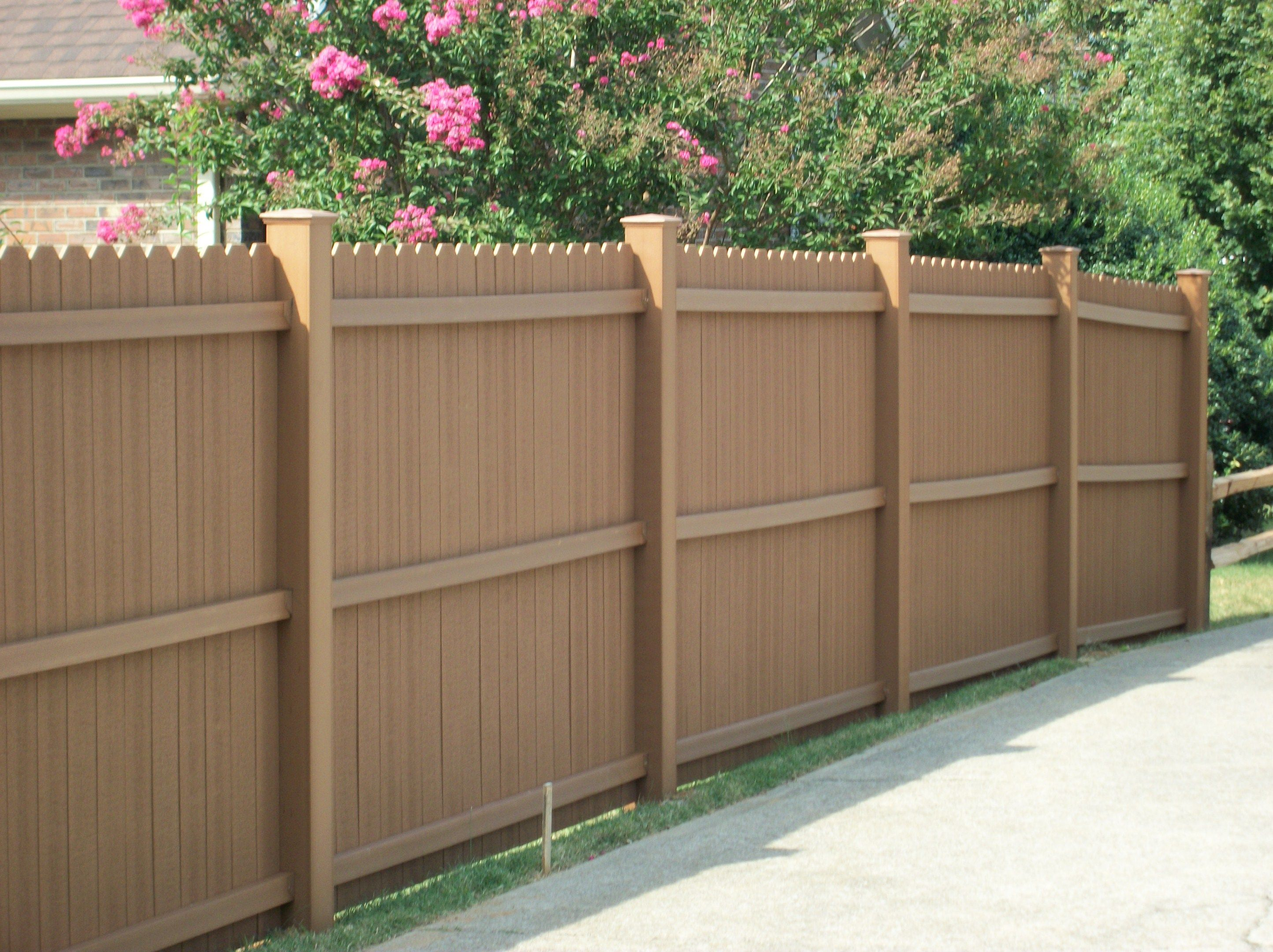 cheapest fence in Saudi Arabia , durable garden fence for sale