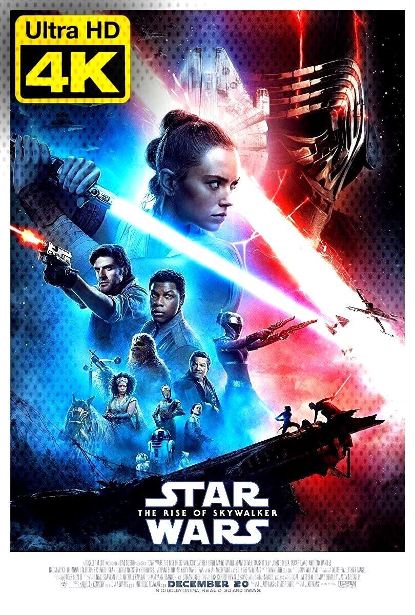 Photooftheday Horrormovies Instamovies Moviescenes Photography Movienight Filmmaking Movietime Film Star Wars Watch Star Wars Episodes Star Wars Movie