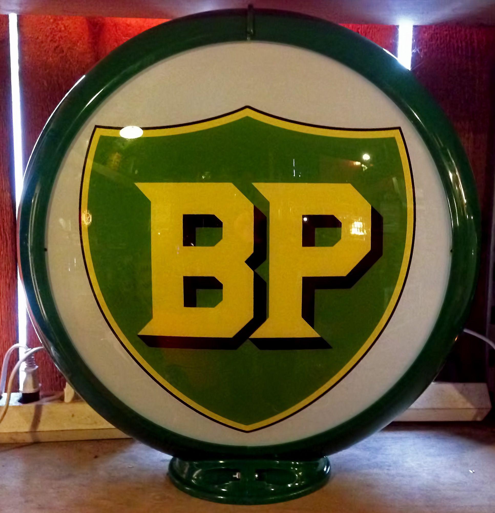 Bildresultat Fr British Petroleum British Petroleum Bp