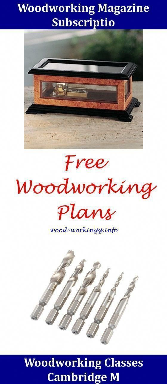 HashtagListpost Woodworking Start Your Own Woodworking ...