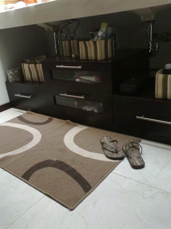 Muebles para ba o carpitorres puebla pinterest for Idea muebles puebla