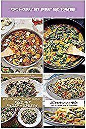 """Zucchinipfanne """"Mittelmeer"""", #Mediterran #Pfanne #Zucchini Vegetarisches Rez… – women life"""