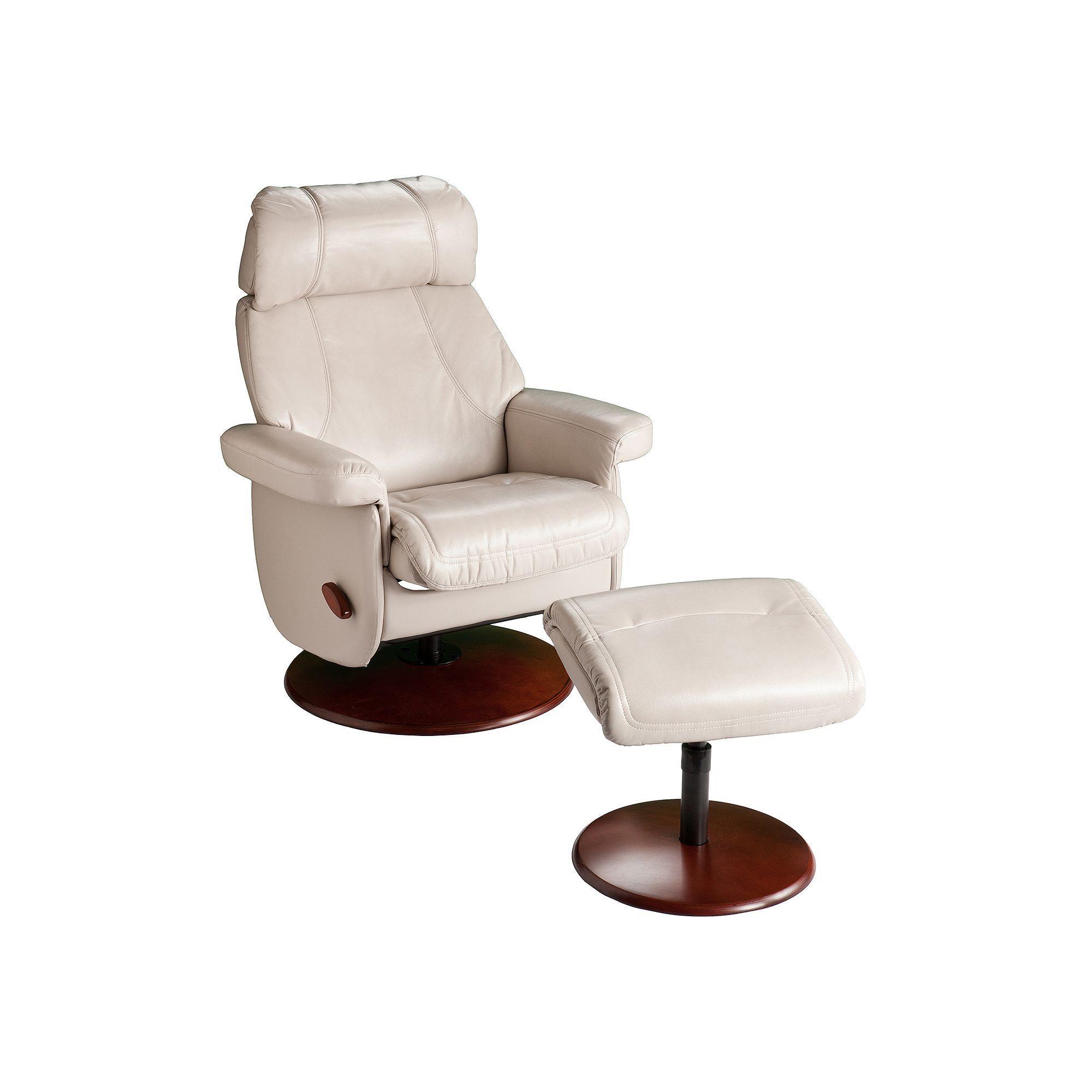 swivel glider rocker recliner chair u0026 ottoman 2piece set black