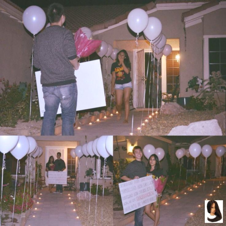 Cute homecoming proposal #prompictures #promposalideas #homecomingproposalideas #Cute #Homecoming #Homecoming Proposal Ideas dance #prompictures #promposalideas #Proposal Cute homecoming proposal #prompictures #promposalideas        Cute homecoming proposal #prompictures #promposalideas #homecomingproposalideas Cute homecoming proposal #prompictures #promposalideas #homecomingproposalideas #Cute #Homecoming #Homecoming Proposal Ideas dance #prompictures #promposalideas #Proposal Cute homecoming #homecomingproposalideas