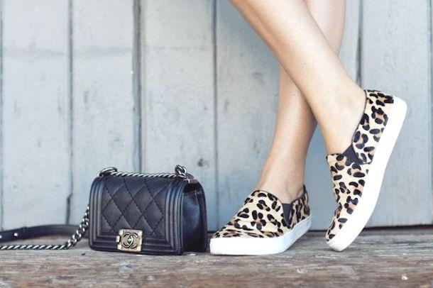 leopard-Trend-Slip-on-Sneakers.