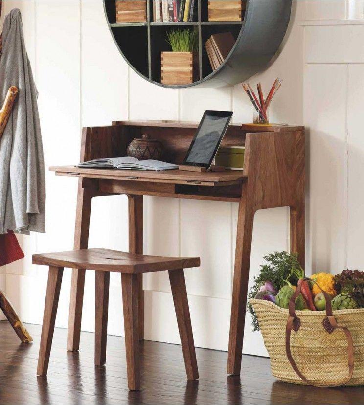 579738vtv0405v0395en_us fold away desk desks for