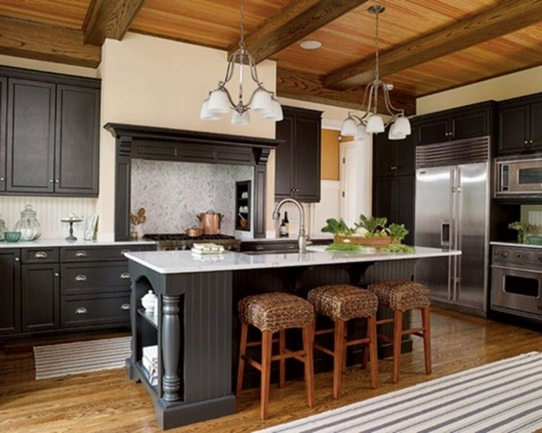 44 simple kitchen renovations on a budget for best kitchen renovation ideas with images on kitchen ideas on a budget id=75015