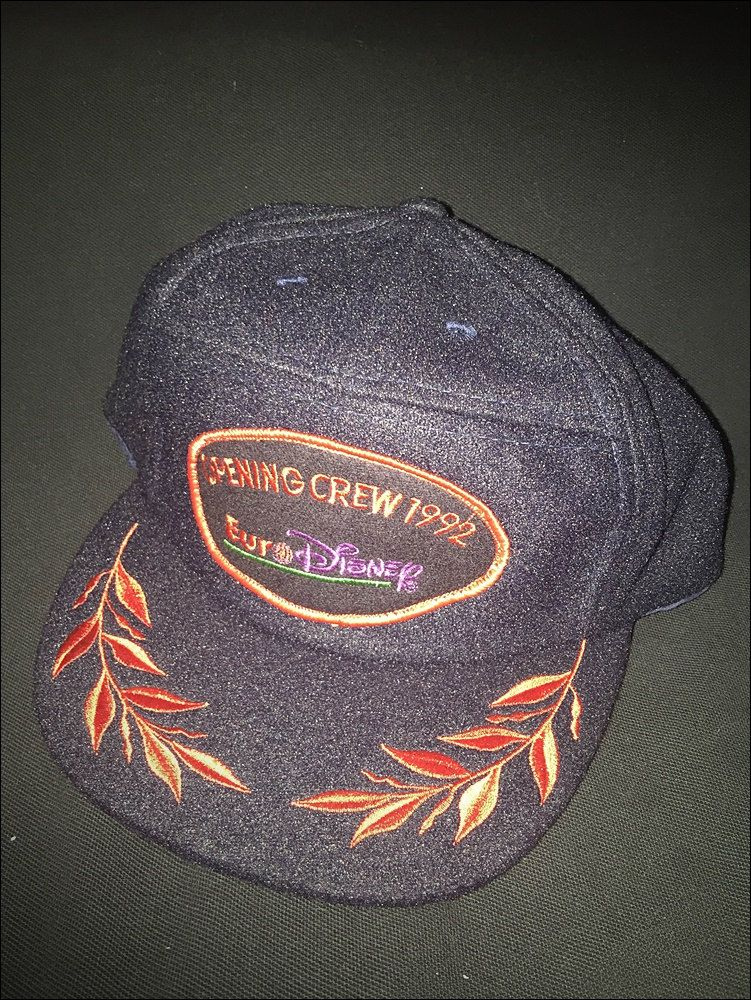Grey Love The Hat Vip Limited Edition Hats Love Design Hats Snapback