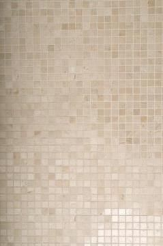 Removing Hard Water Stains From Ceramic Tile
