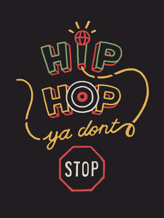 Dribbble Hip Hop Png By Elias Stein Hip Hop Quotes Hip Hop Art Hip Hop