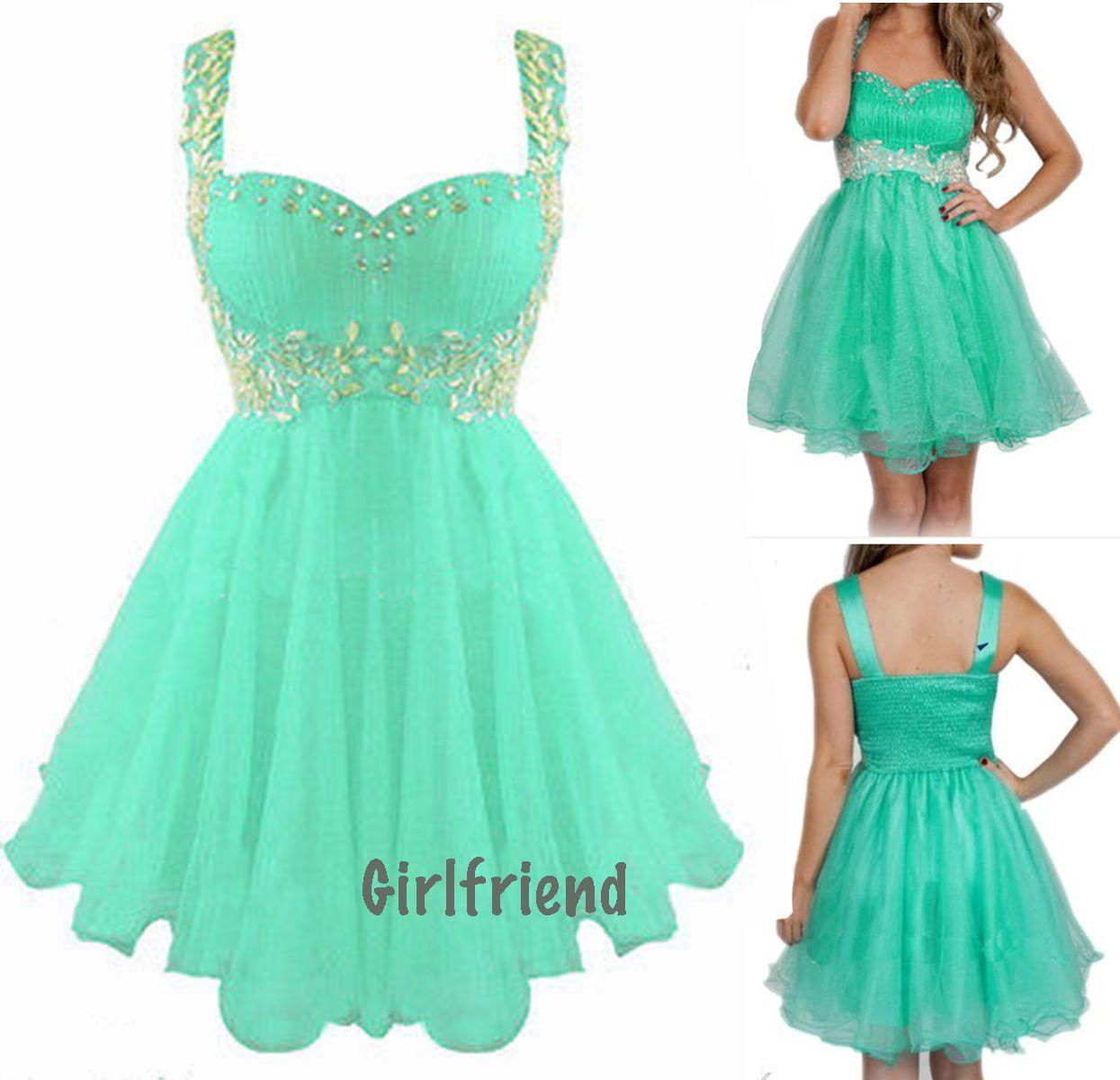 prom dresses tumblr - Pesquisa Google | Dresses | Pinterest | Prom ...